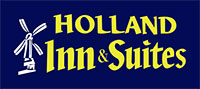 Holland Inn & Suites - 2630 Main Street Morro Bay, CA, USA 93442