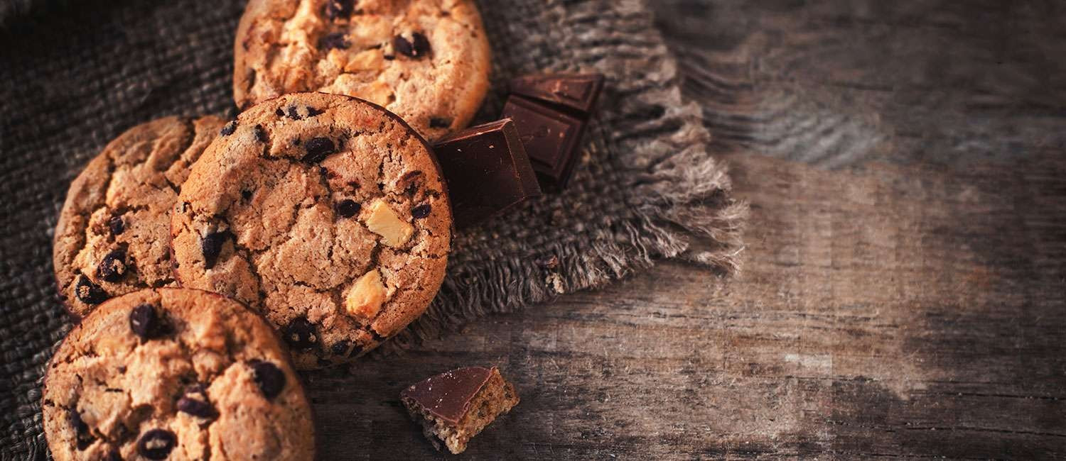 WEBSITE COOKIE POLICY FOR THE HOLLAND INN & SUITES